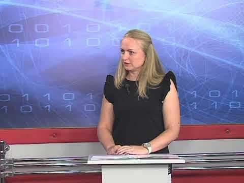 Телеканал ATV: Відверта розмова Про державний реєстр боржників