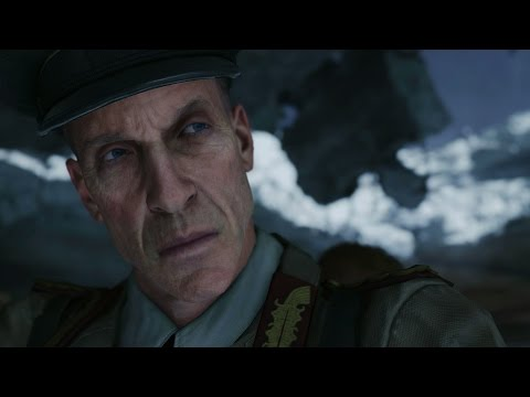 Official Call of Duty®: Black Ops III Zombies Chronicles Gameplay Trailer