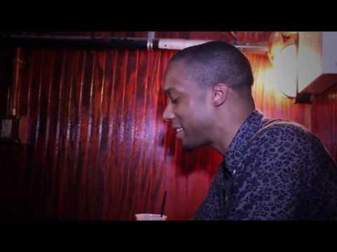 Black Milk Interview with Dead End Hip Hop