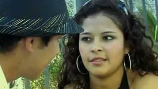 CORAZÓN SERRANO - GRITARIA QUE TE AMO (Video Click Oficial)