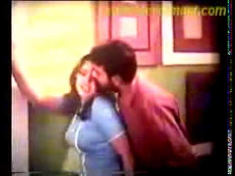 Bangladeshi hot gorom masala song 23 - 2 10