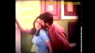 Bangla hot song   Bangladeshi Gorom Masala #3]