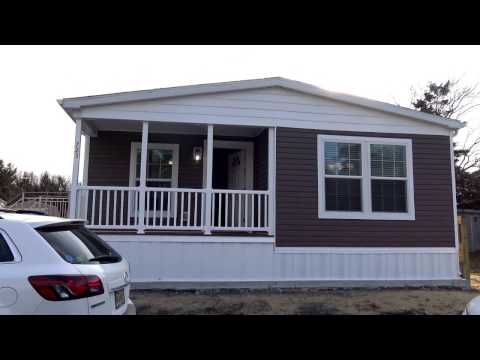 We can build this 3 bedroom home for you in Harbor Crossings!!