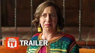 The Last Man on Earth S04E16 Preview | 'The Blob' | Rotten Tomatoes TV
