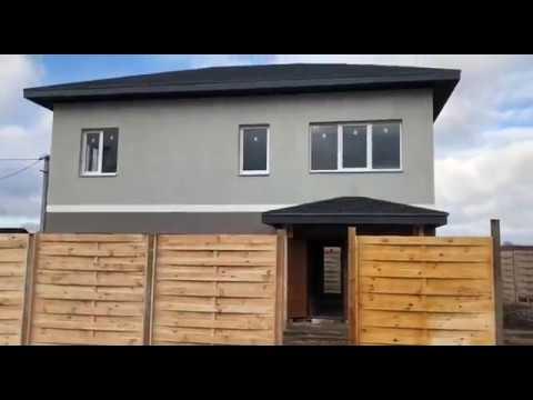 Дома и коттеджи в ростове-на-дону под аренду. С нашей помощью вы можете купить дом в ростове-на-дону. Продажа недорогих частных домовладений по доступной цене в пригороде.