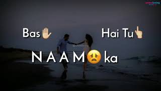 Aaj Din Chadheya   Whatsapp Status 😍😍😍