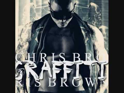 Chris Brown - Sex (In My Zone/Gangsta Grillz/Rhythm & Streets Mixtape) posted by: RJ