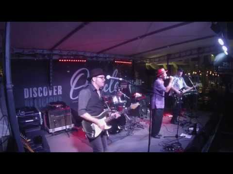 Help The Poor (Live At Blues On Broadbeach 2018)