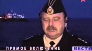 видео Демонтаж Курск. Демонтаж вывоз мусора Курск