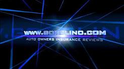 Auto owners insurance reviews - www.gopolino.com - auto owners insurance reviews