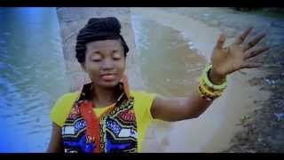 Yesu ni bwana - Doreen Akinyi