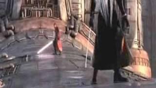 FINALFANTASY VII-LOVE THE WAY YOU LIE