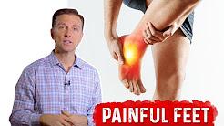 hqdefault - Can Flat Feet Cause Peripheral Neuropathy