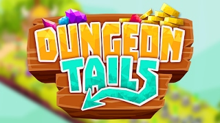 Dungeon Tails