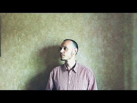 Эдуард Асадов - Жены Фараонов