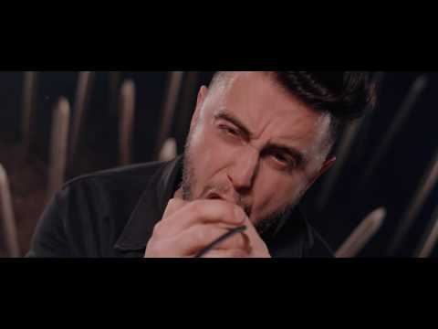 Heart Of A Coward -Collapse (Official Video)