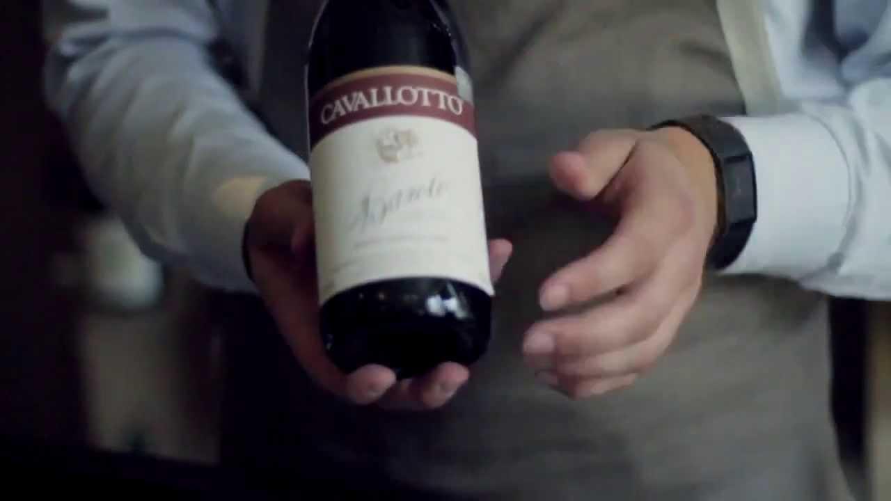 Noble Wine - Vīna Veikals un Pagrabs