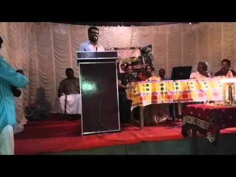Palakkad block federation of coconut producers soc