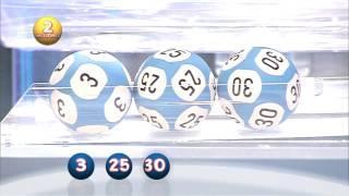 Tirage du loto du samedi 5 aout 2017