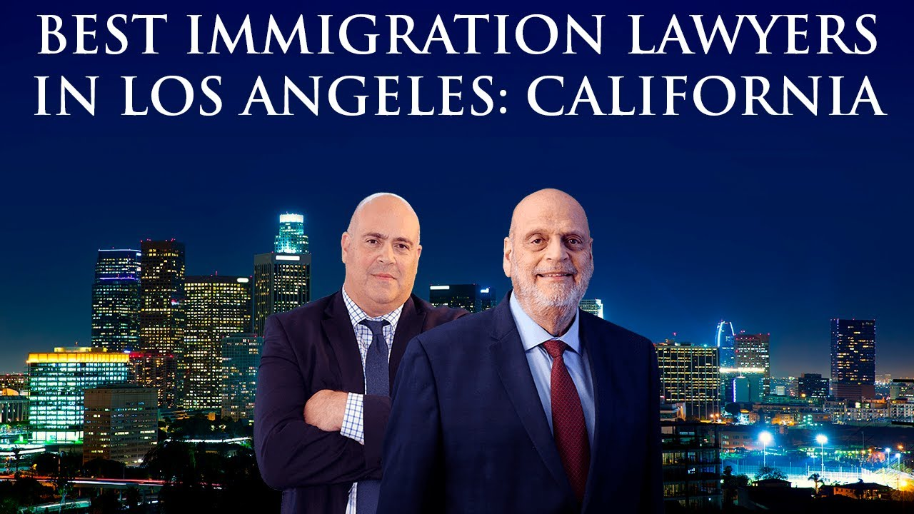 free immigration lawyers in los angeles