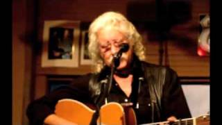 ARLO GUTHRIE - Union Maid (The BLUE DOOR in OKC) 4-24-11