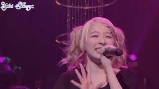 Idol Activity - STAR☆ANIS & AIKATSU☆STARS! - Aikatsu! Music Festa 2...