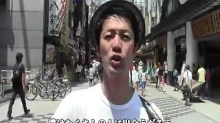 夢に向かって 作詞 アイロンヘッド 作曲/編曲/歌/演奏 辻井亮平 夢に向...