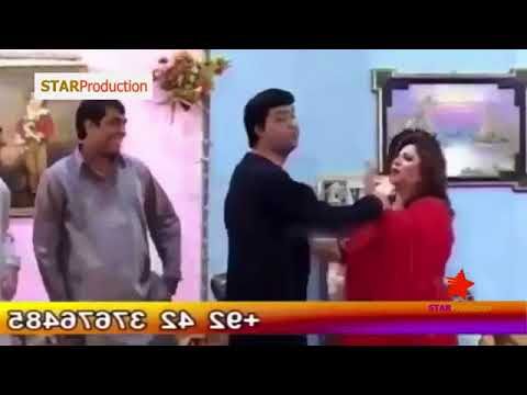 Gilli Kurti Te Sille Sille Waal - Latest Pakistani Mujra from YouTube · Duration:  5 minutes 4 seconds