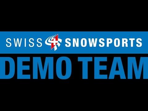 improve your ski skills -2-