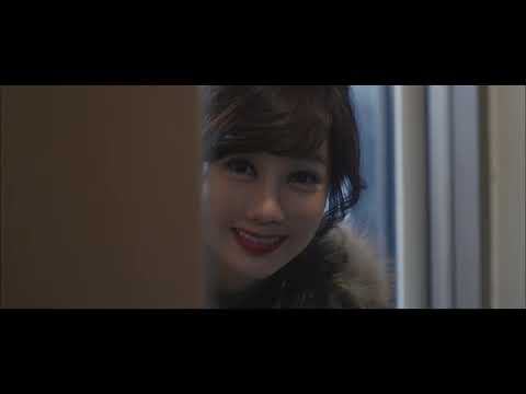 Download Horror Stories (Korean Movie With English Subs_ Ho(480P)