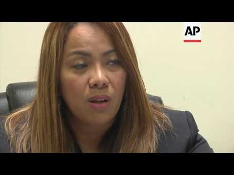 ONLYONAP Webcam sex tourism grows in Philippines - 동영상