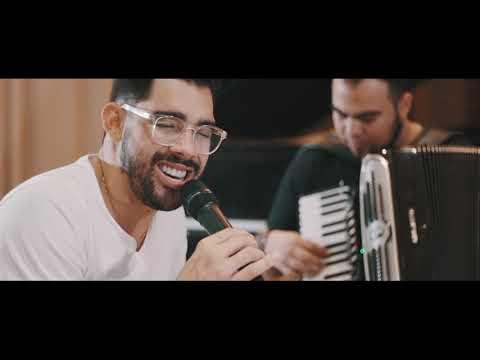 Gabriel Diniz – Amor Perfeito (Letra)