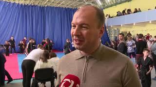 Новости спорта 16.03.2020
