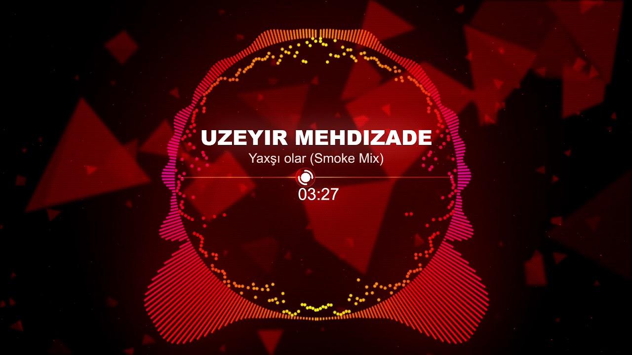 Ele Sevirem - Azeri Remix 2020 Aşk Şarkısı & Süper Vocal (HIT MAHNİ) ✔️✔️✔️