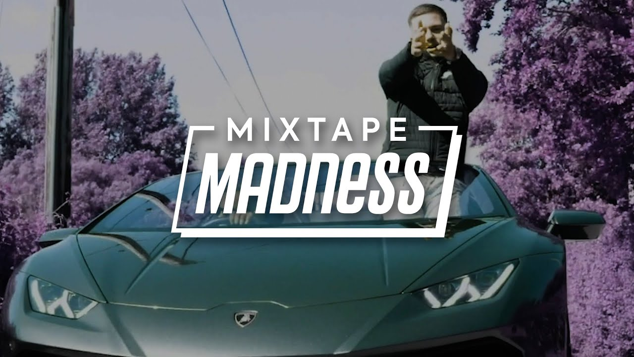 Download D1 - Come Up (Music Video)   @MixtapeMadness