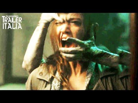 Trailer do filme Puro Sangue