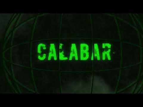 Calabar High - Peace We Want (PFC SONG #2 2017)