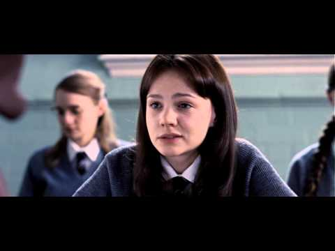 An Education – Trailer