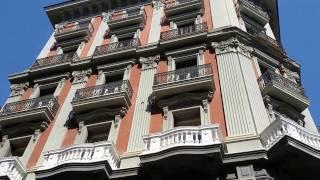 Chiaia - Napoli