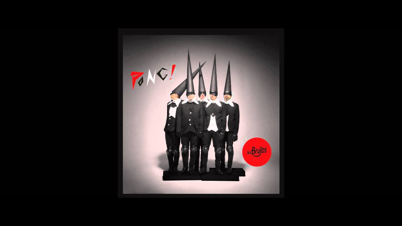 Download 08 Rock Vampiro
