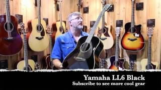 yamaha-rgx-612s-04 Yamaha Electric Guitar Black