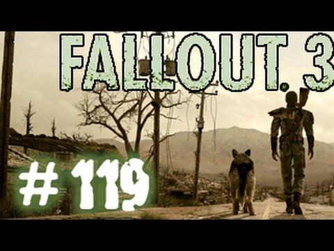 Игра Fallout онлайн