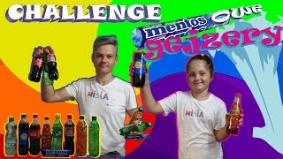 (15.8 MB) CHALLENGE - MENTOSOWE GEJZERY Mp3