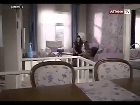 ИФФЕТ 74 СЕРИЯ Турецкие Сериалы На Русском Языке Онлайн Все Серии