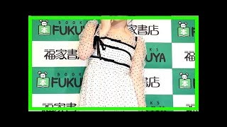 "AKB48で""行く行く詐欺""が横行!? 高橋朱里「今年はさせない!」 AKB48・..."