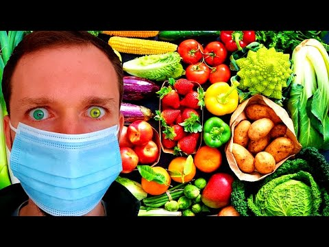 Was du über den Coronavirus NICHT weißt! Maßnahmen zum Schutz | Cholesterin & Corona