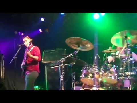 Small Town Titans- Casting Stones/Universal Limits @ Tubby's 3-28-15