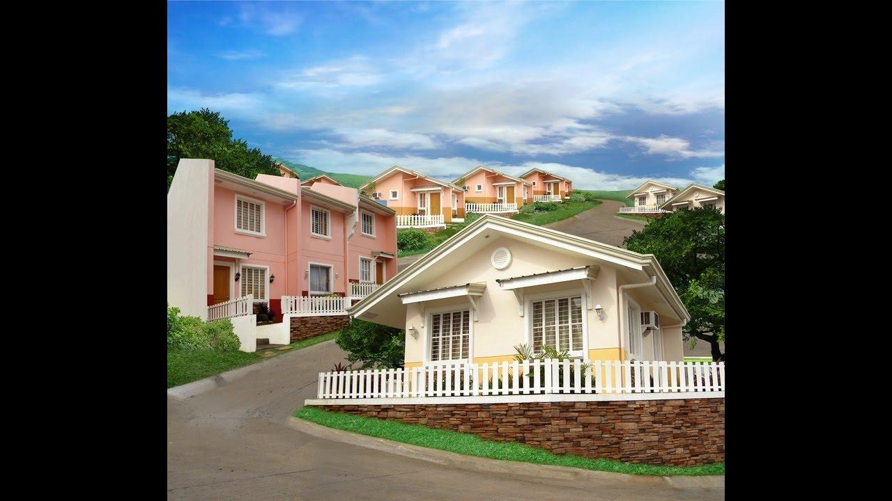 Apartment In Quezon City