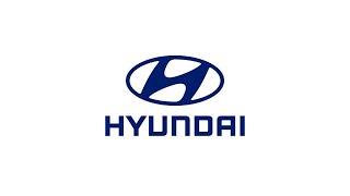 TikTok для Hyundai