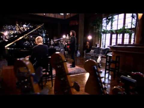 Jeff Lynne - Acoustic